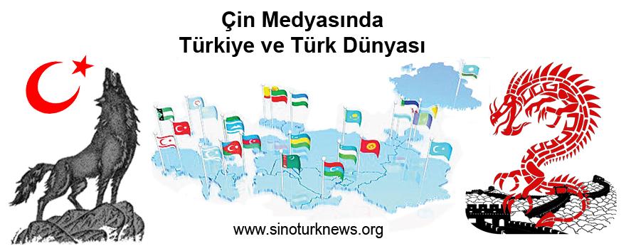 SinoTürk